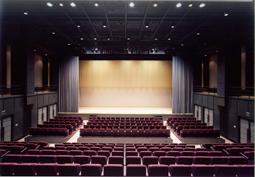 東京藝術大学大学院映像研究科映画専攻 – 映画専攻 …